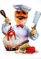 5d-diamond-painting-muppet-s-swedish-chef-kit-2595054387303_300x300_sm.jpg
